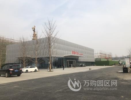 800-6000平滁州南谯区厂房自由分割,交通便捷,享受多重扶持政策