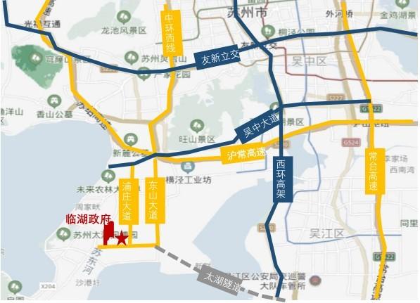 临湖交通.jpg