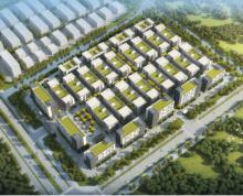 苏州临湖镇全新高标准厂房,首层8.1米,柱距10米,超高性价比,政府平台出租出售